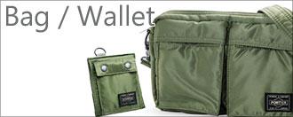 バッグ財布